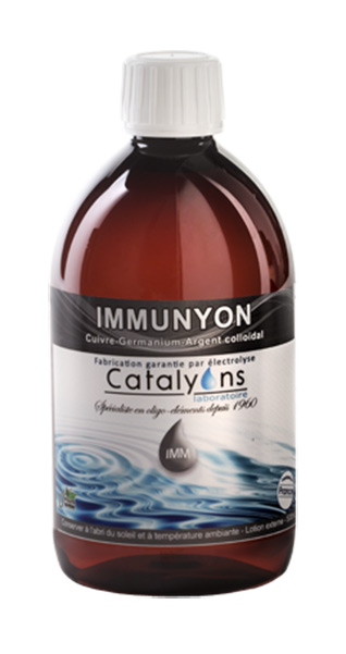 Immunyon - 500 ml